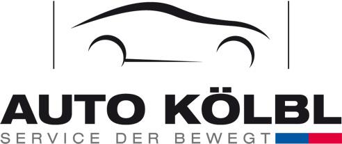 Automobile Kölbl